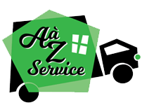 aaz service